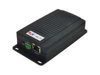 ACTi 1-Channel 960H/D1 H.264 Mini Video Encoder