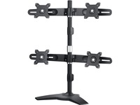 AG Neovo Display Stand