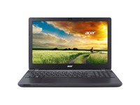 "Acer Aspire E5-511 E5-511-P5RU 15.6"" Notebook - HD - 1366 x 768 - Intel Pentium N3530 Quad-core (4 Core) 2.16 GHz - 4 GB RAM - 1 TB HDD"