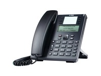 Mitel 6865i IP Phone - Desktop