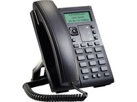 Mitel 6863i IP Phone - Desktop