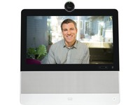 Cisco DX70 Video Conference Equipment