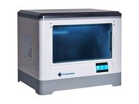 Flashforge Dreamer Business-Level Desktop 3D Printer
