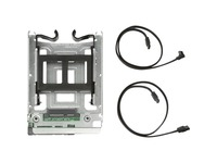 """HP Drive Bay Adapter for 3.5"""" Internal"""
