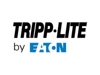Tripp Lite 2-Year Extended Warranty for select Products