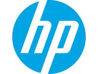 HP DIB Ultraslim Keyed Cable Lock