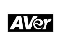 AVer EVC IR Remote Control
