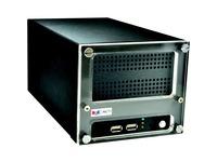 ACTi 16-Channel Desktop Standalone NVR