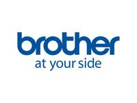 Brother Premium Direct Thermal Print Receipt Paper