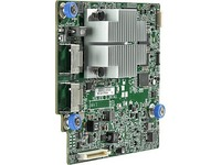 HPE DL360 Gen9 Smart Array P440ar Controller for 2 GPU Configurations