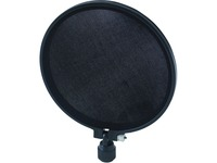 Chief STOP-6 Microphone Pop Filter