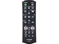 Canon RS-RC06 Remote Controller