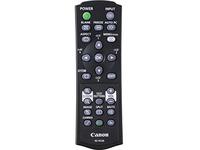 Canon RS-RC06 Remote Controller