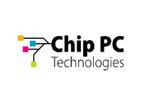 Chip PC SCM SCR2700 External USB PC/SC Smart-Card reader