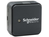 APC by Schneider Electric Wireless Temperature Sensor