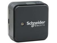APC by Schneider Electric Wireless Temperature Sensor