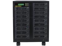 Aleratec 1:16 HDD Copy Cruiser IDE/SATA High-Speed WL