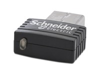 APC by Schneider Electric - Wi-Fi Adapter