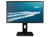 """Acer B246WL 24"""" LED LCD Monitor - 16:10 - 6ms - Free 3 year Warranty"""