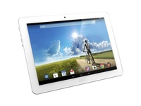 """Acer ICONIA Tab A3-A20 A3-A20-K7SZ Tablet - 10.1"""" WXGA - 1 GB RAM - Android 4.4 KitKat"""