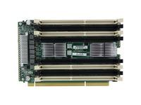 Axiom E7 Memory Cartridge for HP ProLiant DL580 G7 & DL980 G7 - 644172-B21