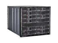 Lenovo Flex System Enterprise Chassis 2100W Power Model