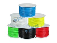 Flashforge 3D Printer ABS Filament