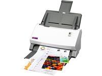 Plustek SmartOffice PS4080U 40PPM Document scanner