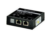 Altronix Pace1PRD - IP and Hi-PoE over Extended Distance via CAT5e