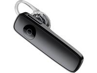 Plantronics Marque 2 M165 Mobile Bluetooth Headset