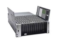 Cisco 4U Rack Server - 2 x Xeon E5-2620 v2 - 128 GB RAM HDD SSD - 12Gb/s SAS Controller