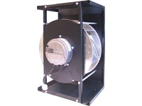 APC by Schneider Electric Fan Module Assy 200V - Spare Part