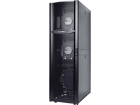 APC by Schneider Electric InRow RP Airflow Cooling System