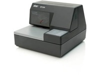 Star Micronics SP298MD42-G Multistation Printer