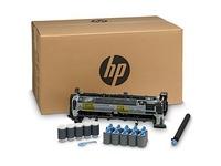HP LaserJet 110V Maintenance Kit, F2G76A