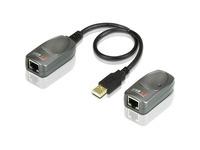 ATEN USB 2.0 Extender-TAA Compliant
