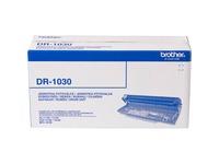 Brother DR-1030 Drum Unit
