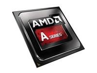 AMD A8 A8-7650K Quad-core (4 Core) 3.30 GHz Processor - Retail Pack