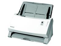 Ambir ImageScan Pro 930u Sheetfed Scanner - 600 dpi Optical