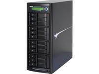 Kanguru KanguruClone Hard Drive Duplicator 11HD Tower (SATA)