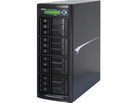 Kanguru KanguruClone Hard Drive Duplicator 11HD Tower (SATA)