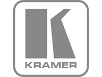 2-INPUT HDMI w/ANALOG AUDIO CARD