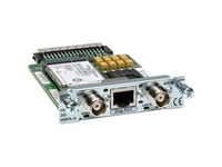 Cisco HWIC-3G-HSPA-A Radio Modem - Refurbished