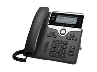 Cisco 7841 IP Phone - White