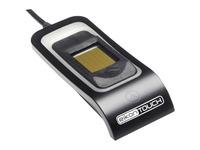 DigitalPersona EikonTouch 710 Fingerprint Reader