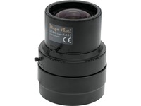 AXIS - 4 mm to 13 mm - Varifocal Lens for C-mount