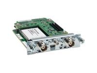 Cisco EHWIC-4G-LTE-V Radio Modem - Refurbished