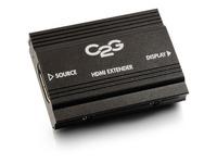 C2G 4K HDMI Inline Extender