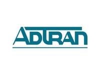 Adtran 28 Port Web Managed Layer 3 Lite Gigabit Ethernet Switch