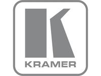 8 INPUT HDMI & HDBASET PROSCALE/PRESENT SWITCHER